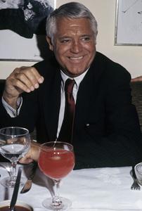 Cary Grantcirca 1970s© 1978 Gary Lewis - Image 0807_2123