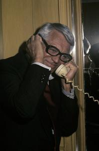 Cary Grantcirca 1970s© 1978 Gary Lewis - Image 0807_2125