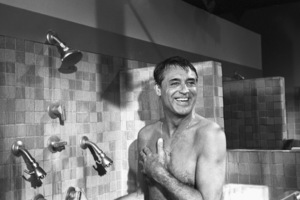"""Cary Grant in """"That Touch of Mink""""1962** B.D.M. - Image 0807_2131"""