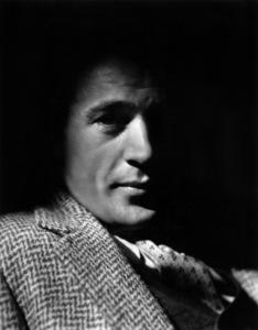 Gary Cooper1958 - Image 0809_0260