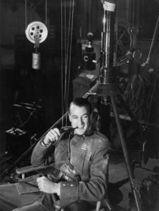 Gary Coopercirca 1927** I.V. - Image 0809_0900