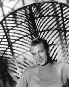 Gary Cooper 1934** I.V./M.T. - Image 0809_0901