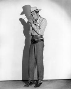 Gary Coopercirca 1930s** I.V. / M.T. - Image 0809_0904