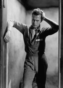 Robert Montgomeryc. 1931Photo by George Hurrell - Image 0812_0030