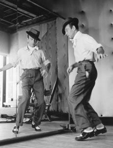 Fred Astairec. 1949 © 1978 John EngsteadMPTV - Image 0814_0005