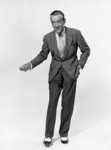 Fred Astairecirca 1965**I.V. - Image 0814_0880