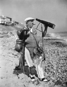 W.C. Fieldsc. 1939**I.V. - Image 0815_0423