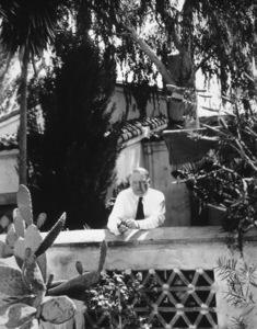 W.C. FieldsC. 1934**I.V. - Image 0815_0424