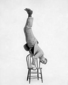 Douglas Fairbanks Sr.circa 1915** I.V. - Image 0817_0332