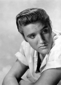 Elvis Presleycirca 1956 - Image 0818_0019