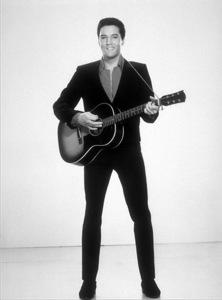 Elvis Presleycirca 1966 - Image 0818_0039