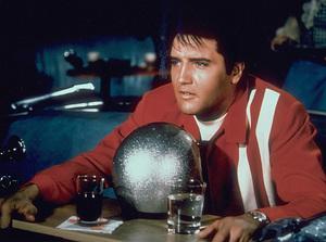 "Elvis Presley ""Speedway""1968 MGM - Image 0818_0047"