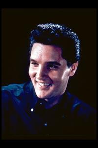 Elvis Presley circa 1960 - Image 0818_0131