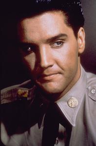 "Elvis Presley""G.I. Blues""1960 Paramount - Image 0818_0133"
