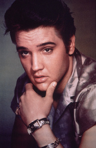 Elvis Presleycirca 1957 - Image 0818_0136