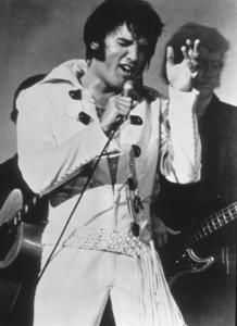 """Elvis Presley""""That"""