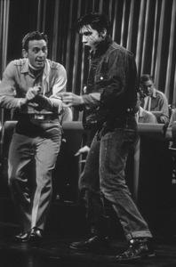 "Elvis Presley""Loving You,"" 1957 / Paramount. © 1978 Bill Avery - Image 0818_0462"