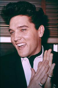 Elvis PresleyApril 20, 1956 - Image 0818_0472