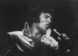 Elvis Presley1970 - Image 0818_0509