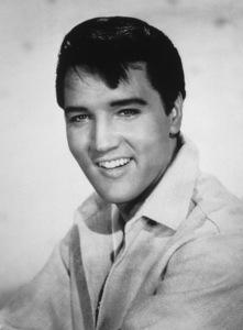 Elvis Presleycirca 1966 - Image 0818_0510