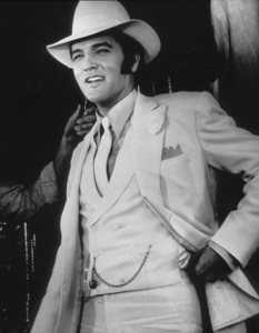 """Elvis Presley""""The Trouble with Girls""""1969 MGM - Image 0818_0518"""