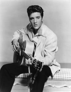 Elvis Presleycirca 1957 - Image 0818_0522