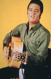 Elvis Presleycirca 1964 - Image 0818_0523