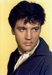 Elvis Presley, c. 1965**I.V., - Image 0818_0578