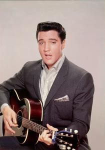 Elvis Presley1963**I.V. - Image 0818_0591