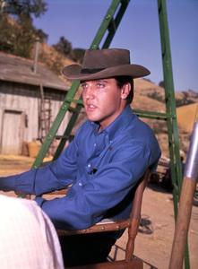 Elvis Presleycirca 1958**I.V. - Image 0818_0608