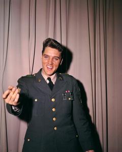 Elvis Presleycirca 1960**I.V. - Image 0818_0610