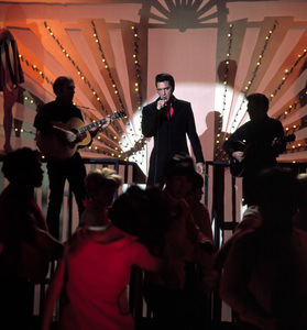 Elvis Presleycirca 1968**I.V. - Image 0818_0615