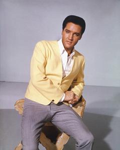 Elvis Presleycirca 1965**I.V. - Image 0818_0616
