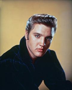 Elvis Presleycirca 1950s** I.V. - Image 0818_0658