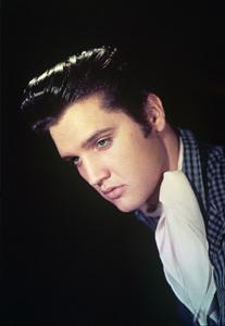 Elvis Presleycirca 1950s** J.C.C. - Image 0818_0749