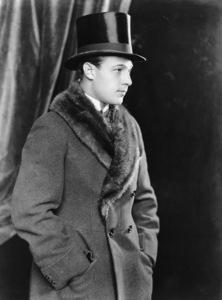 Rudolph Valentino, **I.V. - Image 0819_0319