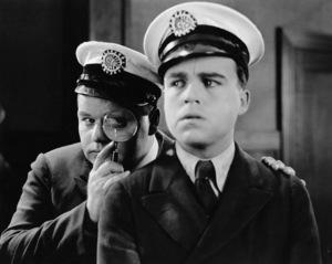 """Roscoe """"Fatty"""" Arbuckle, DOLLAR-A-YEAR-MAN, Paramount, 1921, **I.V. - Image 0829_0013"""