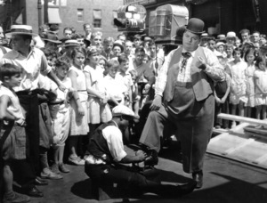 "Roscoe ""Fatty"" ArbuckleC. 1920**I.V. - Image 0829_0026"