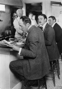 D.W. GriffithCirca 1915**I.V. - Image 0832_0013