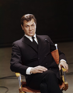 Tony Curtis1966 - Image 0845_0202