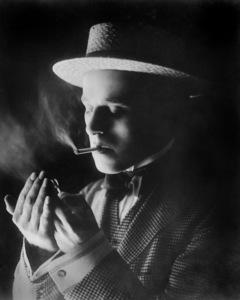 Charlie Chaplincirca 1915**I.V. - Image 0860_0692