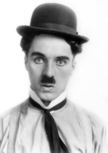 Charlie Chaplincirca 1914Photo by Witzel**I.V. - Image 0860_0695