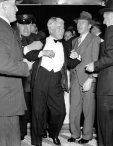 Charlie Chaplin1947** I.V. - Image 0860_0708