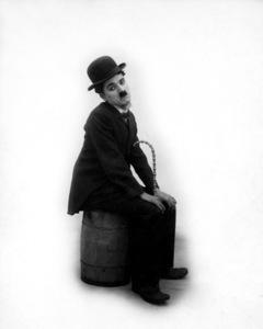 Charles Chaplin1916** I.V. - Image 0860_0791