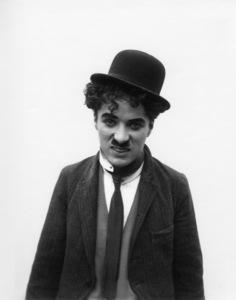 Charles Chaplincirca 1920s - Image 0860_0795