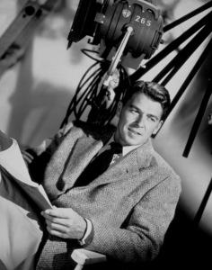 Ronald Reagan1944MPTV - Image 0871_0636