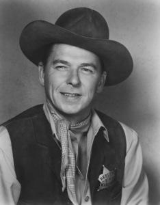 Ronald Reagan C. 1955MPTV - Image 0871_0705