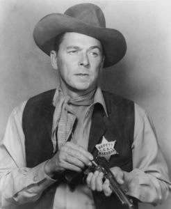 Ronald ReaganC. 1955MPTV - Image 0871_0706