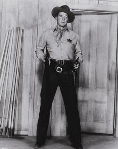Ronald ReaganC. 1955MPTV - Image 0871_0707