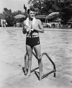 Ronald Reagancirca 1943 - Image 0871_1204